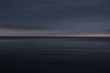 Werner Bartsch Fotografie, The Sea